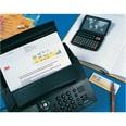 POST-IT Gesprächsnotiz 7693G 102x149mm groß 50 Blatt weiß