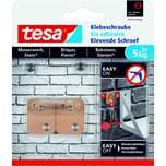 Tesa Klebeschraube 5kg Nr. 77905 PA 2 Stück
