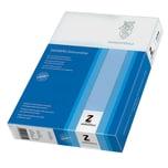Zanders Briefpapier Gohrsmühle 12338 DIN A4 weiß 100 Bl./Pack.