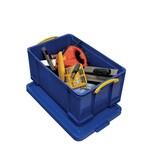 Really Useful Box Aufbewahrungsbox Nr. 64B 44x71x31cm 64 Liter