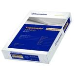 Soennecken Kopierpapier Bürokopier A4 80g weiß Nr. 5100 PA 500 Blatt