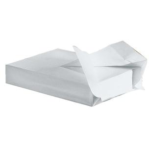 Universal-Kopierpapier A4 80g weiß Nr. 5300 PA 500 Blatt