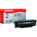 Kores Toner G1201RB wie Panasonic UG3380 8.000Seiten schwarz