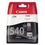 Canon Druckkopf PG540 5225B005 für Pixma 2150 3150 180 S. schwarz