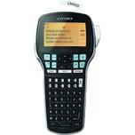 Dymo Beschriftungsgerät LM 420PK Nr. S0915480 schwarz