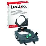 Lexmark Farbband 3070166 für 23xx 24xx 25xx 4 Mio. Zeichen schwarz