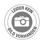 Wincor Nixdorf Farbband 10600003103 für 9045/ZD17 schwarz