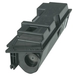 Kyocera Toner TK120 1T02G60DE0 f. FS1030D 7.200S.
