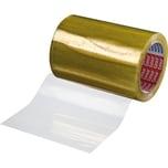 tesa Etikettenschutzfilm 4204 transparen Nr. 04204-00279 150mmx66m 58µm