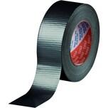 tesa Gewebeband 48mmx50m silber Nr. 04662-00086-02 Strong Duct Tape