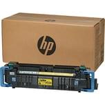 HP Fixiereinheit C1N58A f. M855/M880