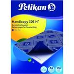 Pelikan Durchschreibepapier Plenticopy Nr. 434894 PA 100Blatt 303H A4