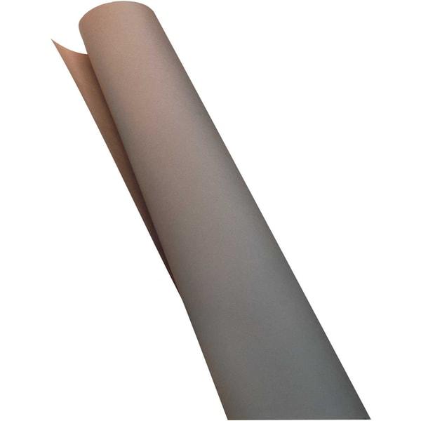 Franken Moderatorenpapier 80gr beige PA 50 Blatt 110x140cm
