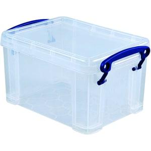 Really Useful Box Aufbewahrungsbox Nr. 16C 195x11x135cm 16 Liter