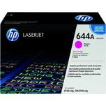 HP Druckkassette Q6463A magenta f. Color LaserJet 4730 MFP 12.000S