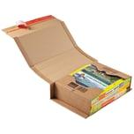 Colompac Versandverpackung A4 Nr. CP 020.08 302x215x8cm