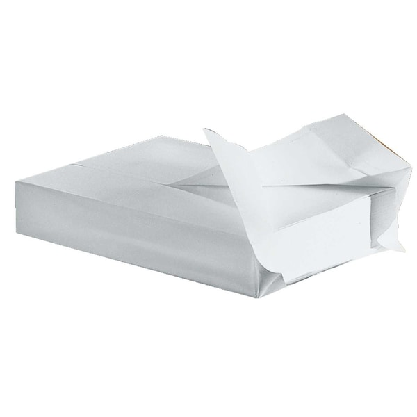 Kopierpapier A5 160g hochweiß PA 250 Blatt