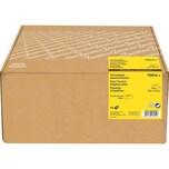 Zweckform Adress-Etiketten TD8050 weiß PA= 750Stk. / je Rolle. 102x152mm