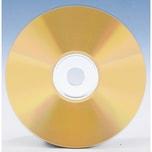 Noname CD-R 700MB 80 Min 52x Nr. 71494 PA 50 Stück