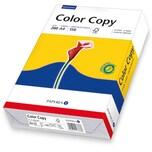 "Color Copy Farblaser Kopierpapier A4 Nr. 88007899 280g/m"" 150 Blatt"