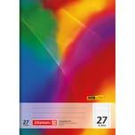 BRUNNEN Schulheft A4 liniert Nr. 104492702 16 Blatt Lineatur 27