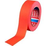 Tesa Gewebeband 19mmx25m neonorange Nr. 04671-49 neon-orange