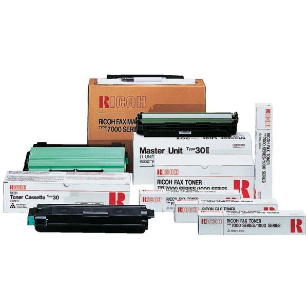 Ricoh Toner 406765 CT220 für C2420DN/C220N 2.300 S. schwarz