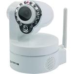 Olympia Kamera IP IC 720P 5938