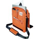 Wedo Tablettasche GoFashion Pro 596106 30x355x75cm orange