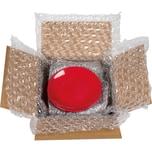 Bubble Wrap IB Folie 100985682 40cmx458m perforiert