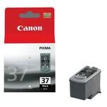 Canon Druckkopf PG37 f. PIXMA iP2500 schwarz