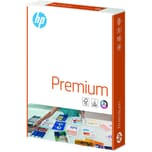 HP Kopierpapier Premium A4 80g weiß Nr. CHP 850 PA 500 Blatt FSC