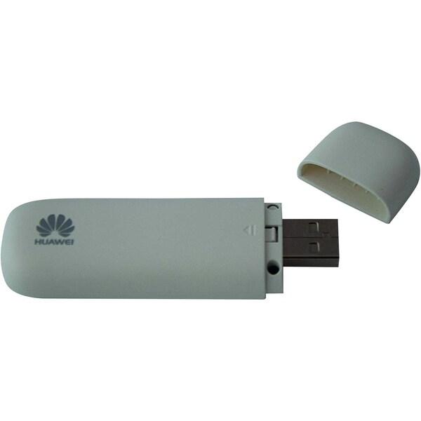 Huawei Surfstick E3531 HSPA+ 216MBit/s weiß