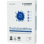 Steinbeis Kopierpapier Evolution White Nr. 521908019002 A3 80g PA 500 Blatt