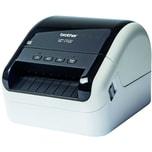 Brother Etikettendrucker P-touch QL 1100 Nr. QL1100ZG1