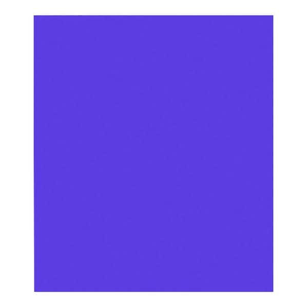 Clairefontaine Geschenkpapier 95711C 70cmx3m violett