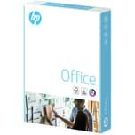 HP Kopierpapier Office A4 80g weiß Nr. CHP 110 PA 500 Blatt