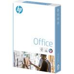 HP Kopierpapier home & office A4 80g Nr. CHP 110. PA= 500 Blatt