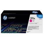 HP Druckkassette Q2683A magenta f. ColorLaserjet 3700 6.000S