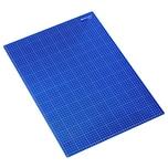 Westcott Schneidematte A42blau Nr. E-46001 00 90x03x60cm