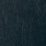 GBC Einbanddeckel LeatherGrain A4 Nr. CE040010 A4 schwarz PA100St