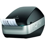 Dymo LabelWriter trade Wireless Nr. 2000931. schwarz