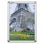 Franken Bilderwechselrahmen A3 Nr. BS0702 297 x 420cm Aluminium
