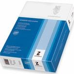 Zanders Briefpapier Gohrsmühle 88020104 DIN A4 weiß 500 Bl./Pack.