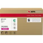 AgfaPhoto Toner APTHPCF413XE wie HP CF413X 410X magenta