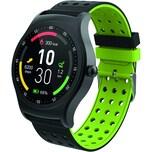 Denver Smartwatch SW-450 Bluetooth sw/gn