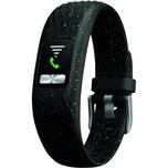 Garmin Fitness Tracker vivofit 4 Speckle S/M 010-01847-12 sw