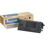 Kyocera Toner 1T02T90NL0 TK3160 schwarz