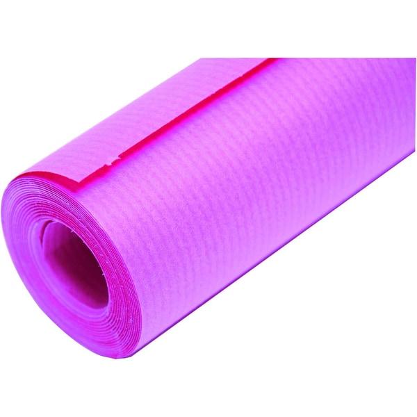 Clairefontaine Geschenkpapier 95708C 70cmx3m pink