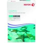 Xerox Kopierpapier ColorPrint A4 90g Nr. 003R95254 weiß PA 500 Blatt